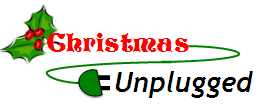 THE CHRISTMAS PLEDGE