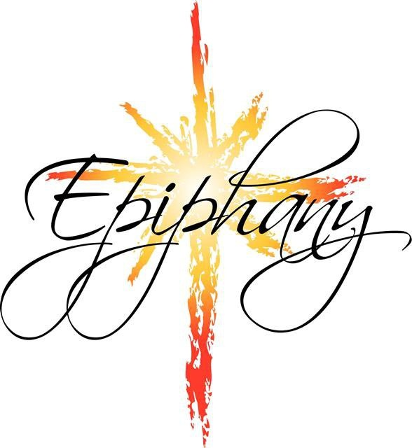 Call for Epiphany Resources